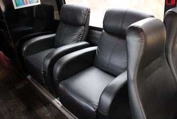 Volvo B10 Carrus 506